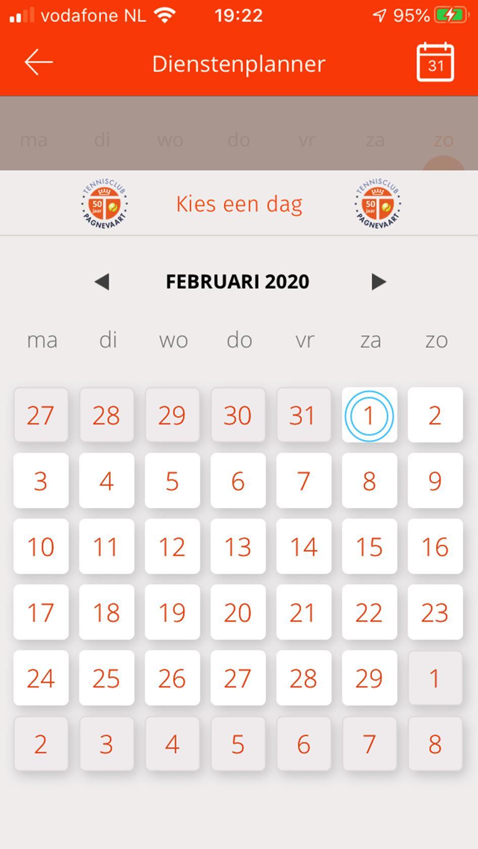 Dienstenplanner 2020.jpg
